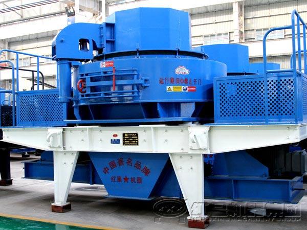 技术、结合国内矿山机械行业具体工矿条件而研制的新一代高效制
