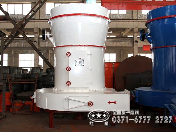 脱硫石灰石粉设备 石灰石脱硫设备